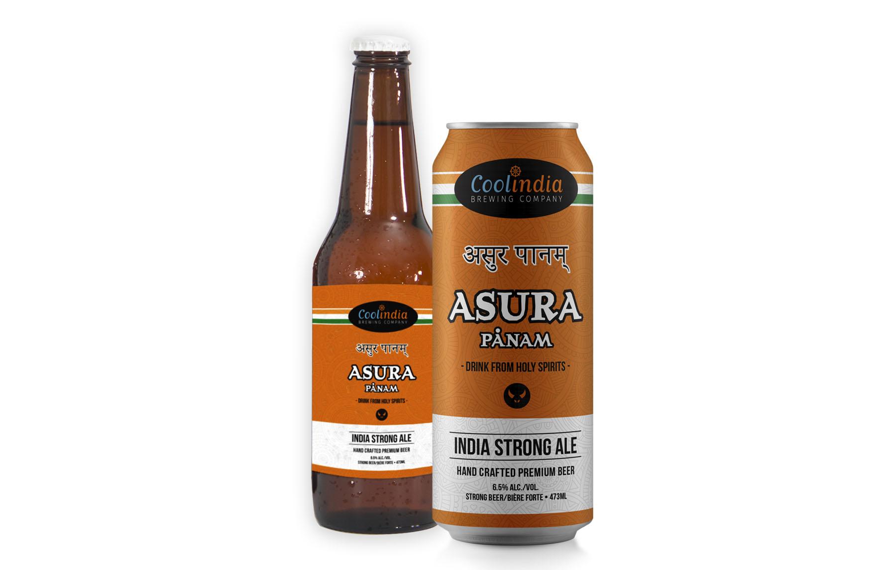 coolindia_bottles_mockup_asura