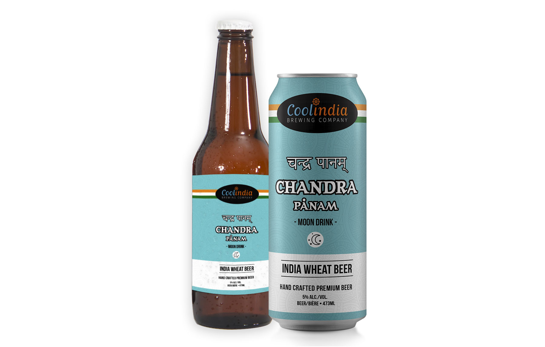 coolindia_bottles_mockup_chandra