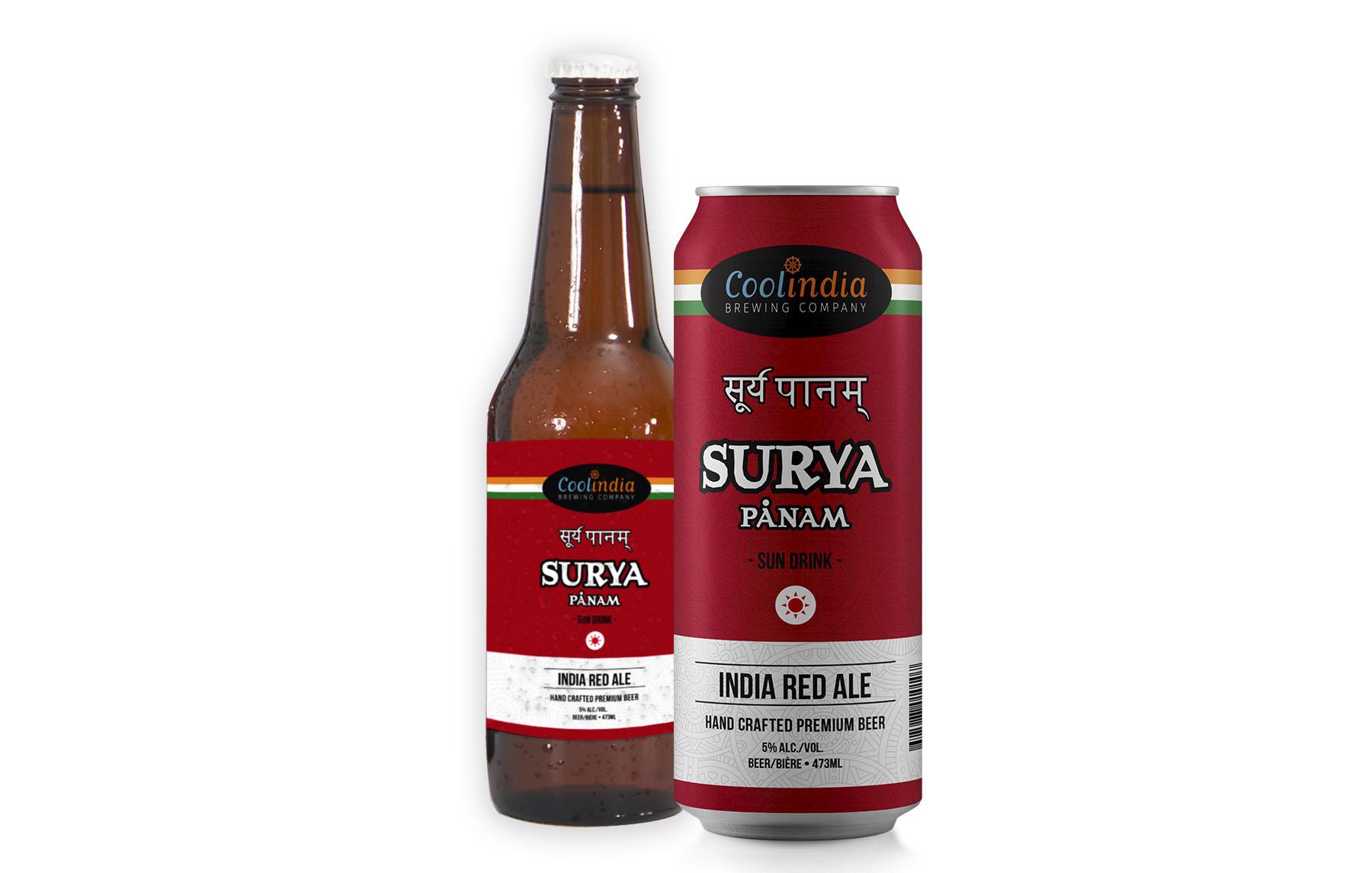 coolindia_bottles_mockup_surya